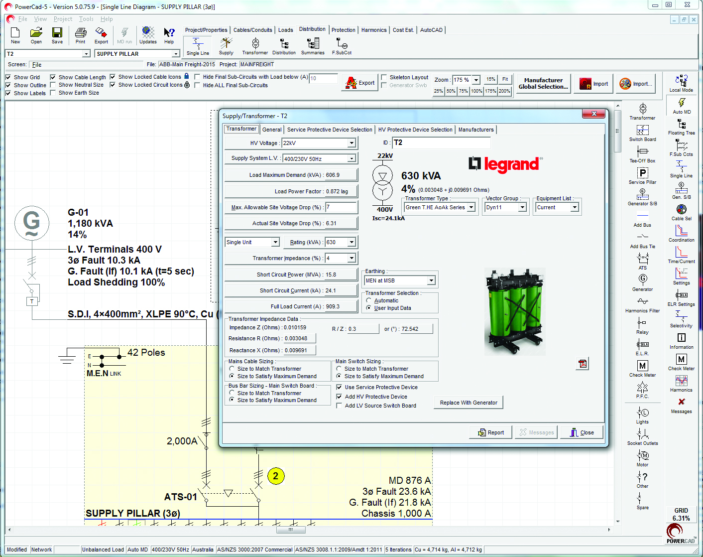 Powercad 5 Relay Circuit Design Software A Special Message To It Managers Who Care About Quality Installations